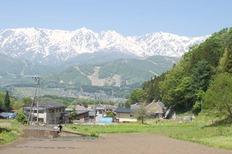180319-20130523_白馬 野平_001-01.jpg