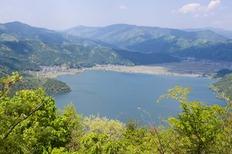 200101-200101-]20160504_賤ヶ岳_101.jpg