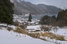 20141218_菅浦_147.jpg