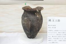20151018_菅浦歴史資料館_021.jpg