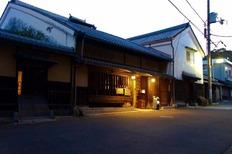 奈良-3.jpg